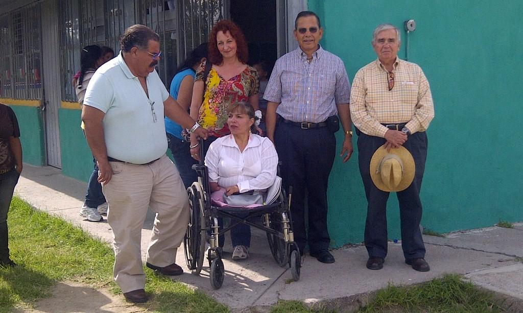 LOjuelos de Jalisco-20120919-00049