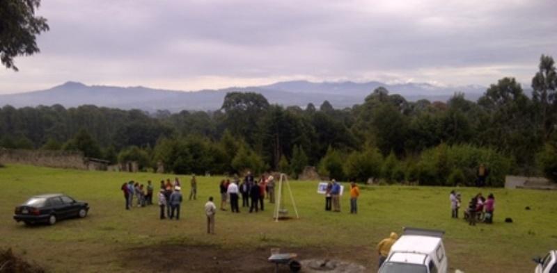 Villa de Allende web large