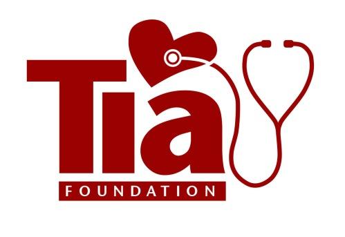 Tia Final Logo