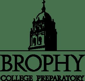 Brophycollegeprep.png